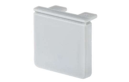 Klus 00307 - GIP-K series LED Profile End Cap  - 00307