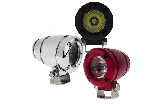 LED Light Pod - 2