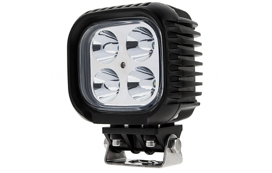 Off-Road LED Work Light/LED Driving Light - 5