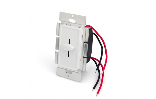 LVDx-100W LED Dimmer for Standard Wall Switch Box - LVDx-100W