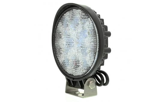 Off-Road LED Work Light/LED Driving Light - 5.5