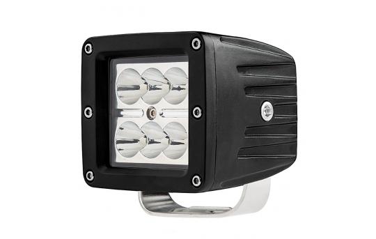 LED Light Pod - 3