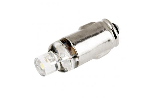 BA7s LED Bulb - 1 LED - BA7s Base - BA7s-x-CAR