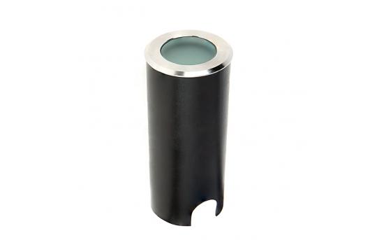 LED In-Ground Well Light - 5 Watt Equivalent - Stainless Steel Housing - 30 Lumens - GLUX-x1W-U120