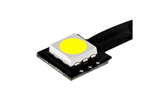 Little Dot SMD LED Accent Light - 30 Lumens - LD1-x
