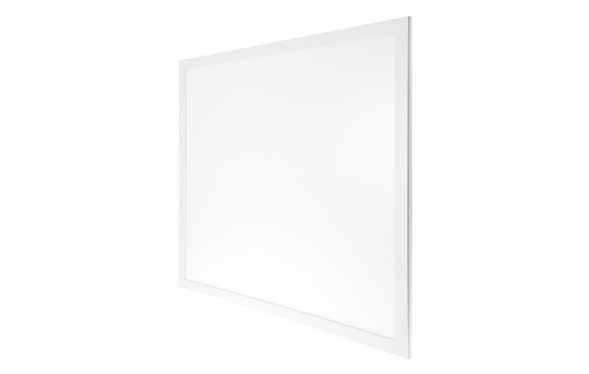 LED Panel Light - 2x2 - 4,000 Lumens - 40W Dimmable Even-Glow® Light Fixture - Drop Ceiling - LPD3-x22-40