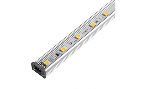 LED Linear Light Bar Fixture - LBFA-xWxx