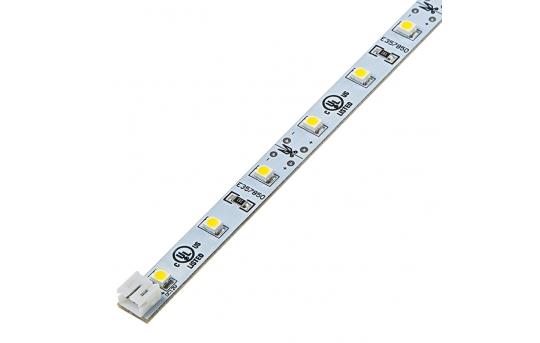 Narrow Rigid LED Light Bar w/ High Power 1-Chip SMD LEDs - 255 Lumens - RLBN-x30SMD