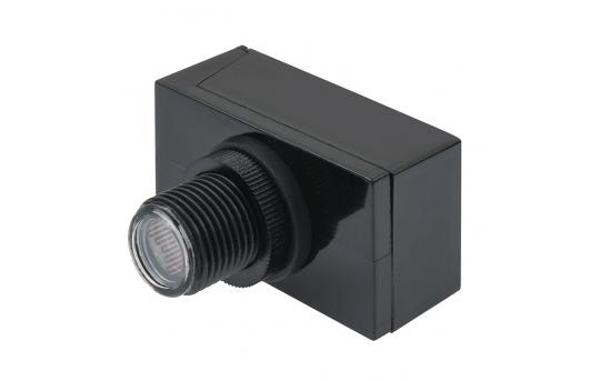 208-277 VAC Photocell - tork-3002