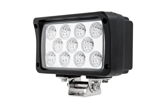 Off-Road LED Work Light/LED Driving Light - 6