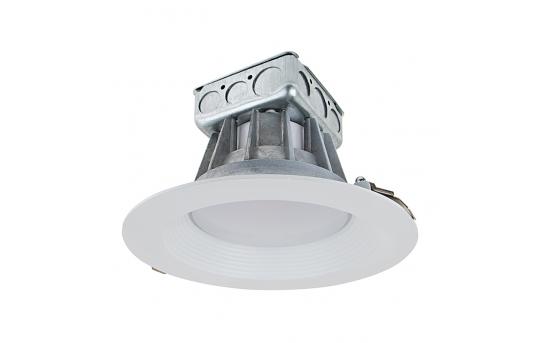 Commercial Kitchen Lighting Levels Lumens