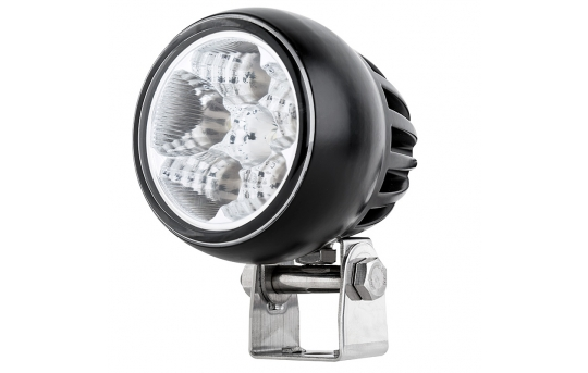 LED Light Pod - 3.25