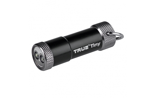 TU284 NEBO TinyTorch LED Keychain Flashlight - 8 Lumens - TU284