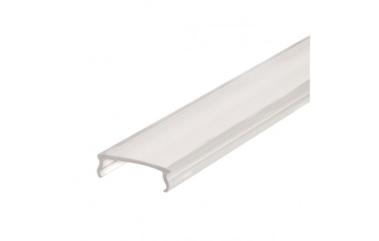 K12 Cover Clear - 00156