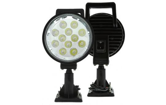 Off-Road LED Work Light - 6