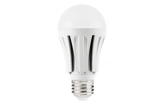 a19 led bulb 100 watt equivalent led globe bulbs led home lighting super bright leds. Black Bedroom Furniture Sets. Home Design Ideas