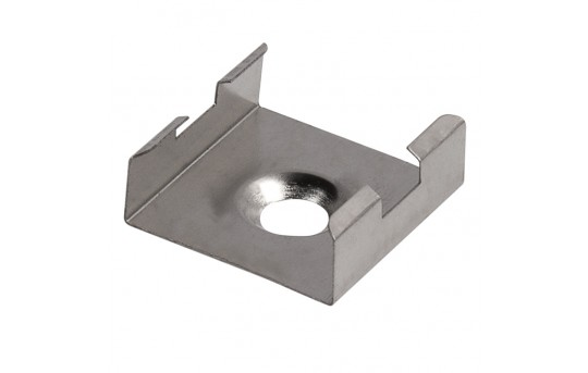 45-ALU Mounting Bracket - 24144
