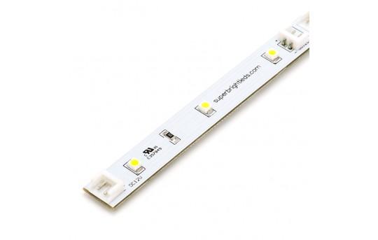"Rigid Linear LED Light Bar - 7"" - 48 Lumens - LB4-x6SMD"