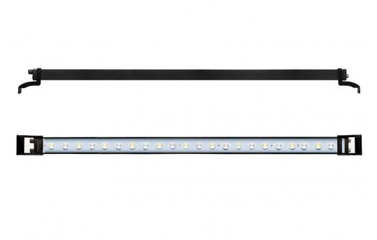 "46"" High Power LED Aquarium Light Fixture - ALBD-WB24-SR"
