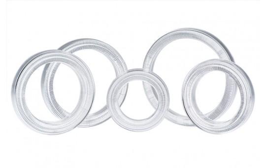 Angel Eye Plastic Covers - AEPC-x