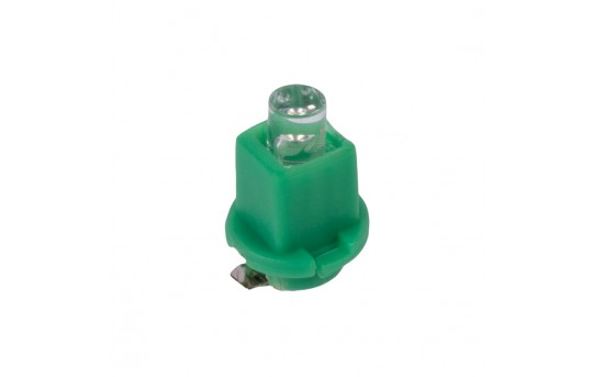 Bax LED Bulb -  Instrument Panel LED  - BAX-x-DI
