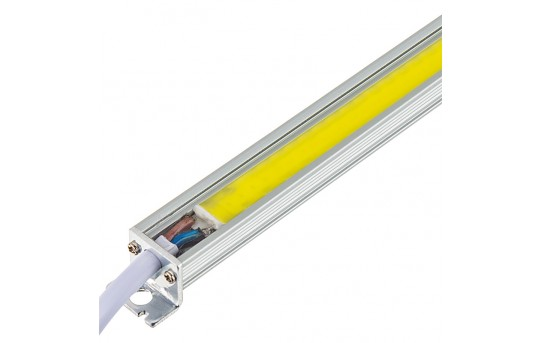 COB LED Linear Light Bar Fixture - 2,400 Lumens - LBCOB2-x