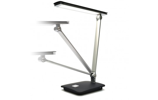 7 Watt LED Desk Lamp  - LDL-NW7