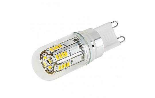 G9 LED Bulb - 20 Watt Equivalent - Bi-Pin LED Bulb