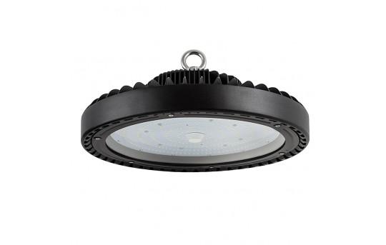 200 Watt UFO LED High Bay Light - 5200K - 23,000 Lumens - HBC-50K200W