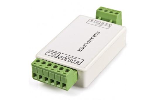 RGB-A4 RGB Amplifier - RGB-A4