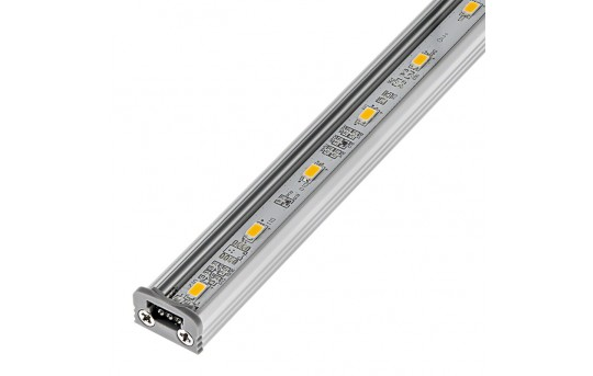 LED Linear Light Bar Fixture - 874 Lumens - LBFA-xWxx-V2