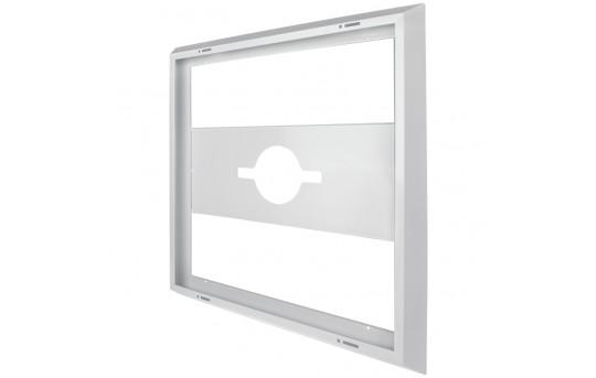 LED Panel Light Ceiling Frame Kit - LPW-SMK6060-2