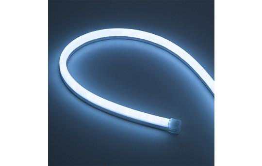 LED Tube Lights - Super Flexible Neon LED Rope Lights - 280 Lumens - FLT-x