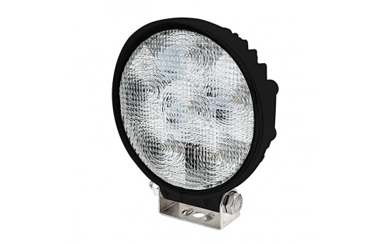 Off-Road LED Work Light/LED Driving Light - 4.5