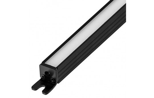 Linear LED Light Bar Fixture - 360 Lumens - EGLB-x