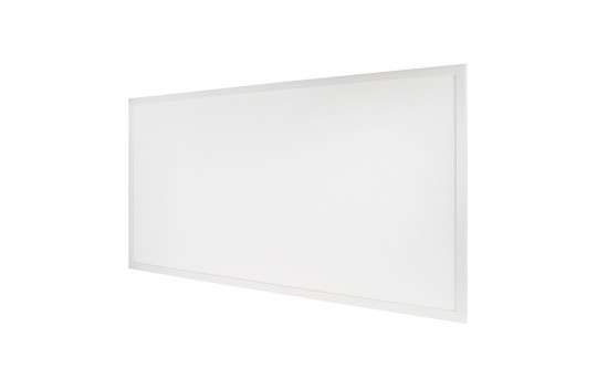 LED Panel Light - 2x4 - 7,000 Lumens - 72W Dimmable Even-Glow® Light Fixture - Drop Ceiling - LPD2-x24-72