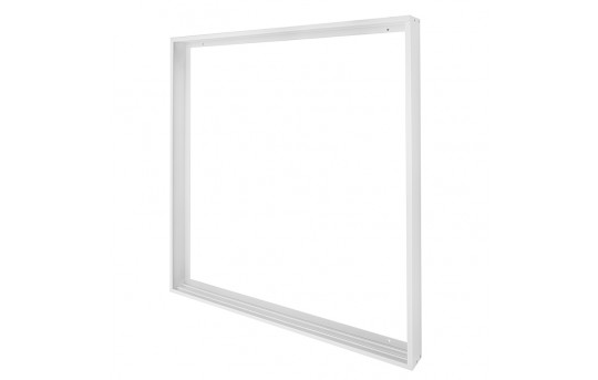 LED Panel Light Ceiling Frame Kit - LPW-SMK6060