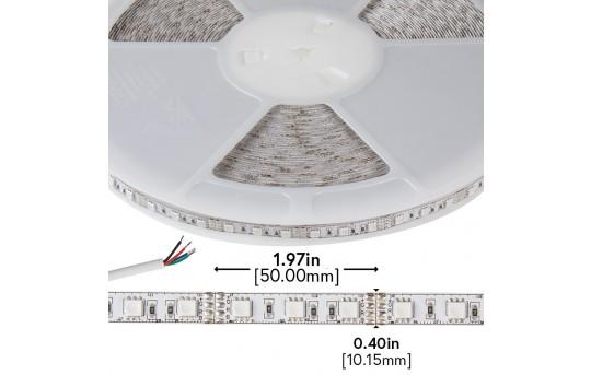flexible light strips