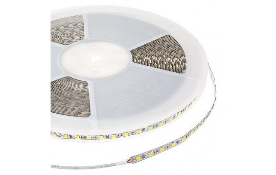 LED Strip Light Reel - 12V LED Tape Light - 101' - 402 Lumens/ft. - NFLS-x1860X3-WHT