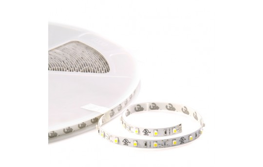 LED Strip Lights - Custom Length 12V LED Tape Light - 114 Lumens/ft.