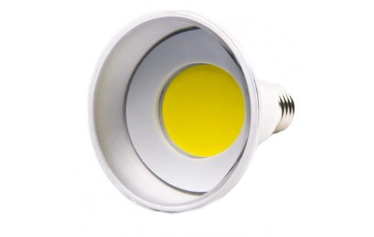 PAR30 LED Bulb - 9 Watt LED Spotlight Bulb - 40 Watt Equivalent - 420 Lumens - PAR30IP-x9-90