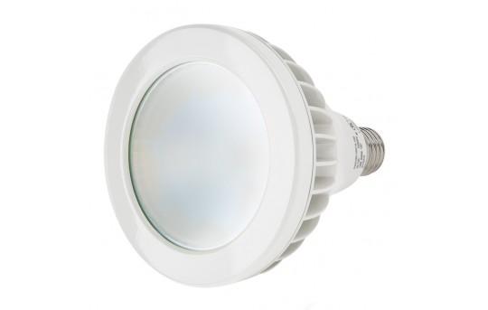 PAR38 LED Bulb - 18W Dimmable LED Flood Light Bulb - PAR38D-NW18-100