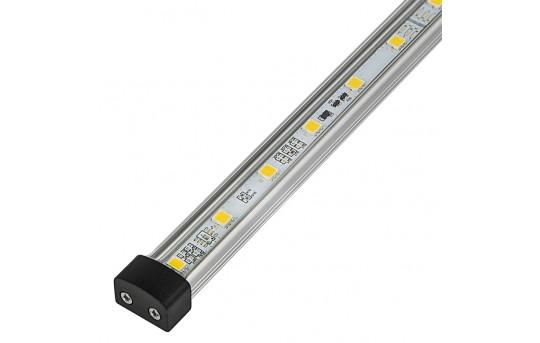 Weatherproof LED Linear Light Bar Fixture - WLBFA-xWxx