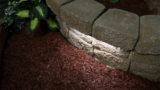 LED Hardscape Lighting - Deck/Step and Retaining Wall Lights w/ Mounting Plates - Up to 90 Lumens - HSL2-xx