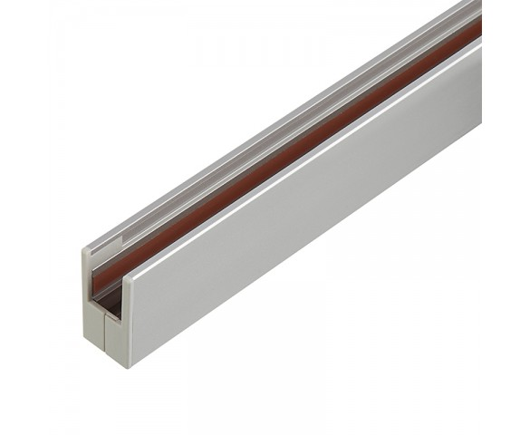 KRAV-05IN LED Strip Channel