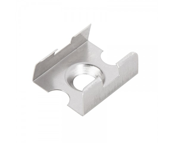 Klus 24190 - LED Profile Mounting Clip
