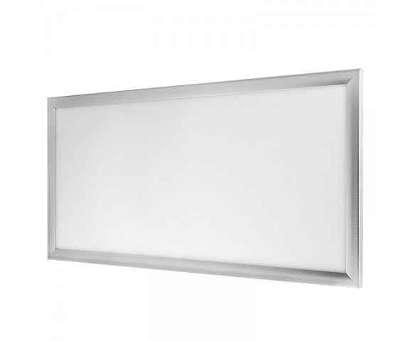 "24"" x 12"" LED Panel Light - 12V LED Task Light"