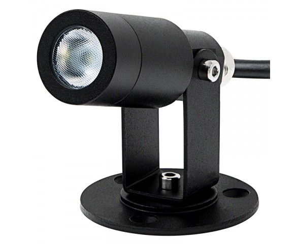 3 Watt LED Landscape Spot Light