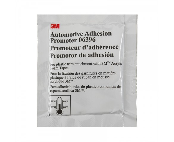 3M Automotive Adhesion Promoter