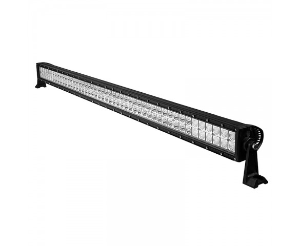 "50"" Off Road LED Light Bar - 144W"